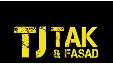 Stj�rnf�nster logotyp